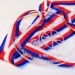medaile-z-plexi