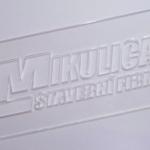sablona-rezana-laserem