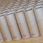 laserovy-popis-papiru