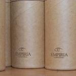 papirove-krabicky-laserovy-popis