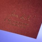 podpis-gravirovany-laserem