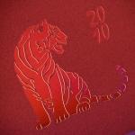 rezani-papiru-laserem