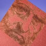 znaceni-papiru-laserem